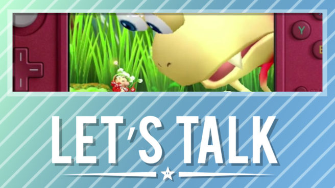 lets-talk-nintendo-direct-september-2016