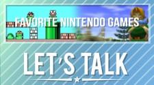 lets-talk-nintendo-games