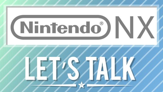 lets-talk-nx