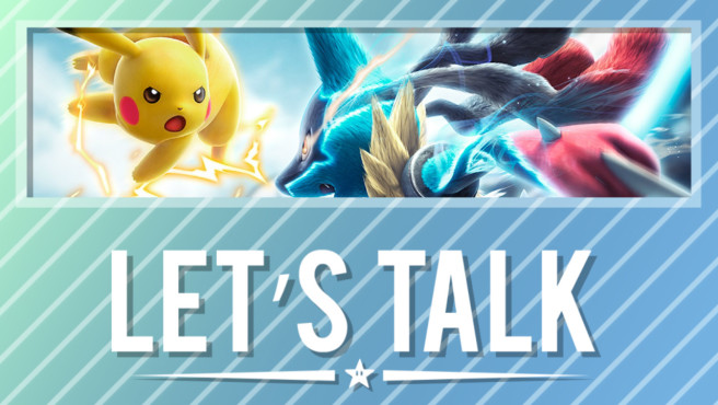 lets-talk-playing-april