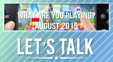 lets-talk-playing-august