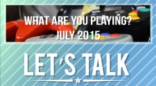 lets-talk-playing-july-2015
