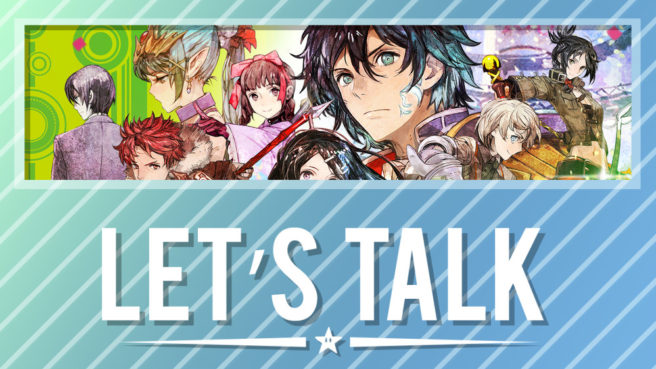 lets-talk-playing-july-2016