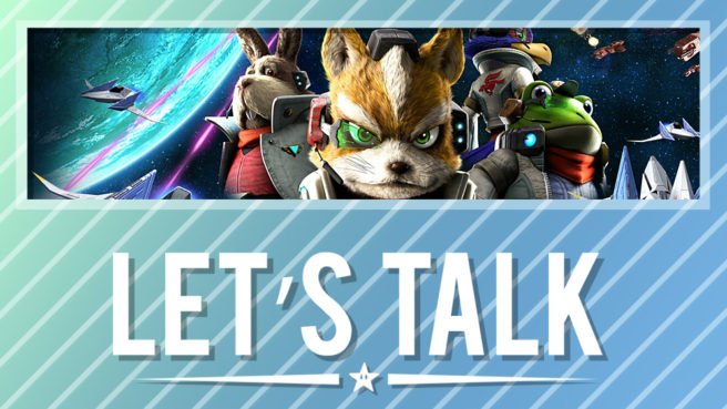 lets-talk-playing-may-2016