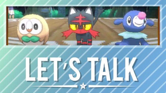 lets-talk-pokemon-sun-moon