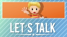 lets-talk-smash-bros