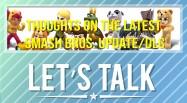 lets-talk-smash-update