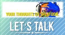 lets-talk-splatoon