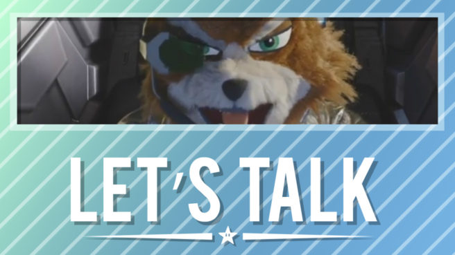 lets-talk-star-fox-zero