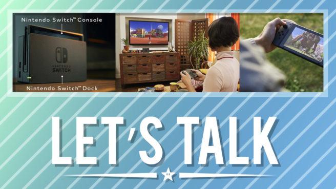 lets-talk-switch
