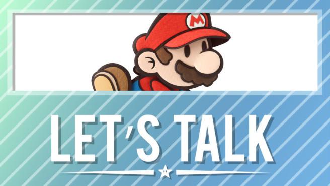 lets_talk_paper_mario