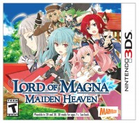 lord-of-magna-boxart