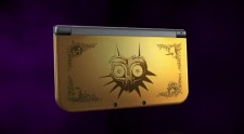 majoras-mask-edition-new-nintendo-3ds-xl__banner-auto-cropping