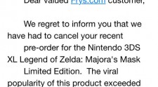 majoras-mask-frys-cancellations