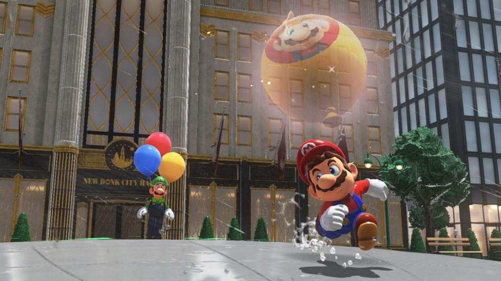 mario-balloon.jpg