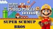 mario-bros-levels