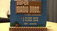 mario-bros-toothpicks