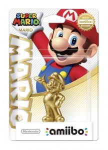 mario-gold-edition