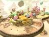 Bu_Sweets_a_LR