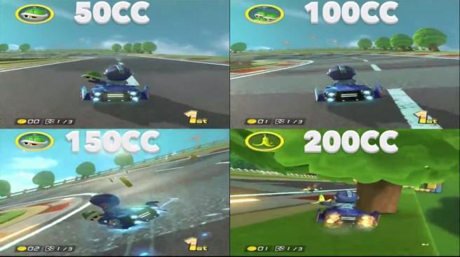 mario-kart-comparison-cc