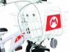 mario-kart-bike-2