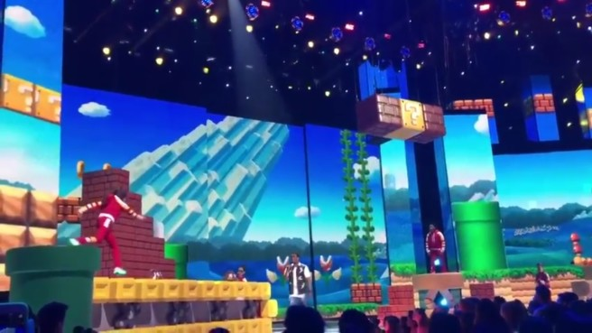 mario-kids-choice-awards-2016-656x369.jp