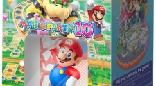 mario-party-10-bundle-boxart