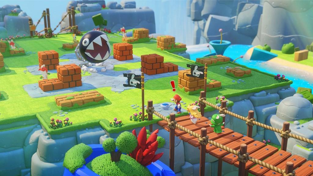 Kingdoms 1.05 patch download