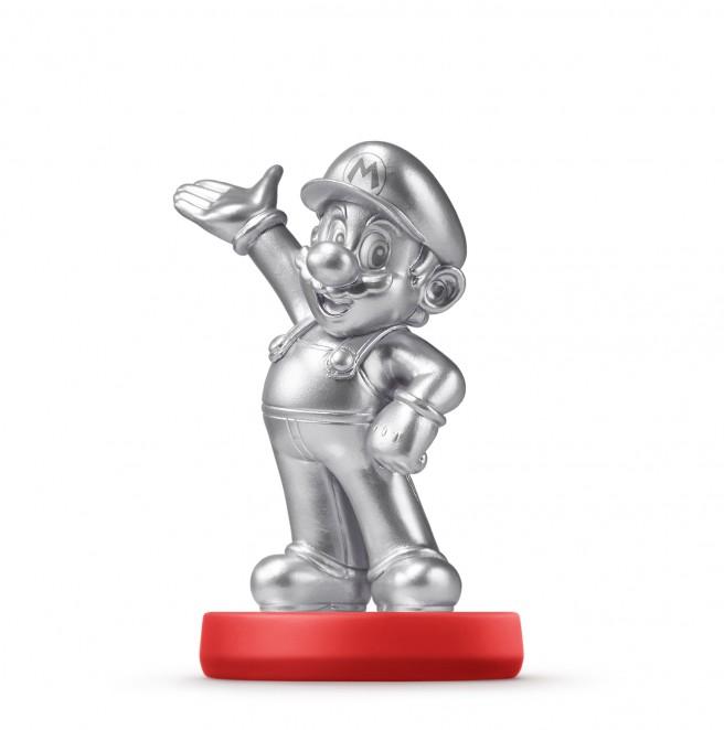 mario-silver-amiibo