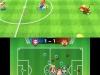 mario-sports-superstars-10