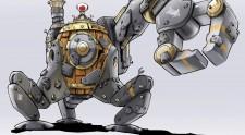 mario-strikers-toad-mech-1
