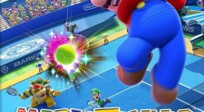 mario-tennis-ultra-smash-boxart-big