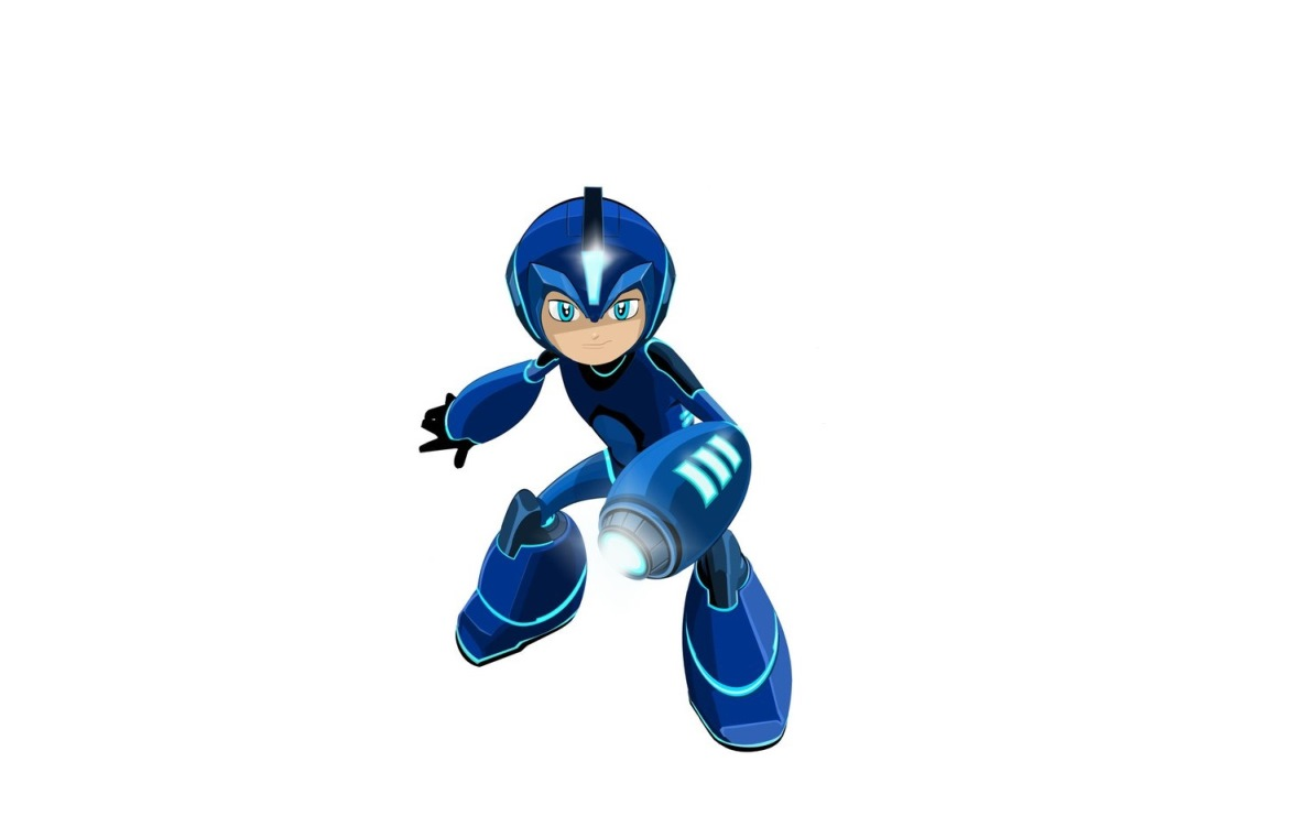 mega-man-animated-series