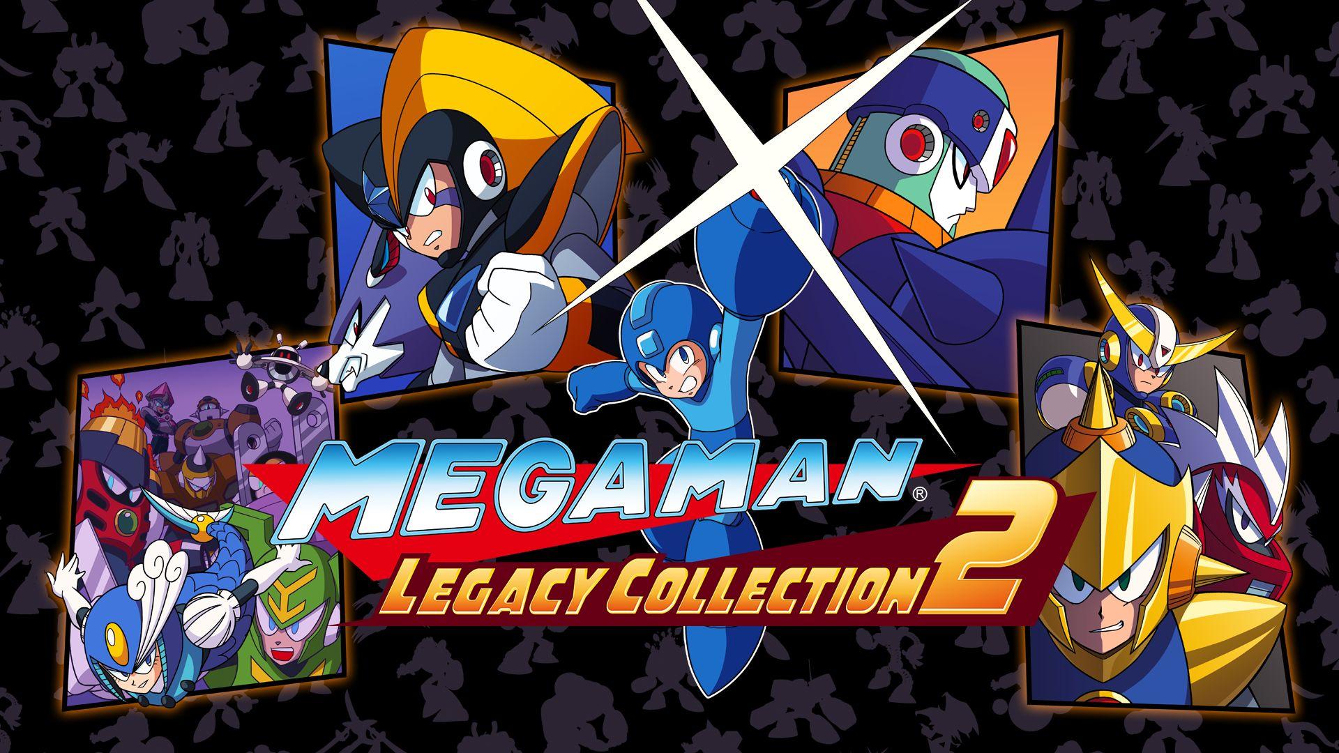 http://nintendoeverything.com/wp-content/uploads/mega-man-legacy-collection-2-1.jpg
