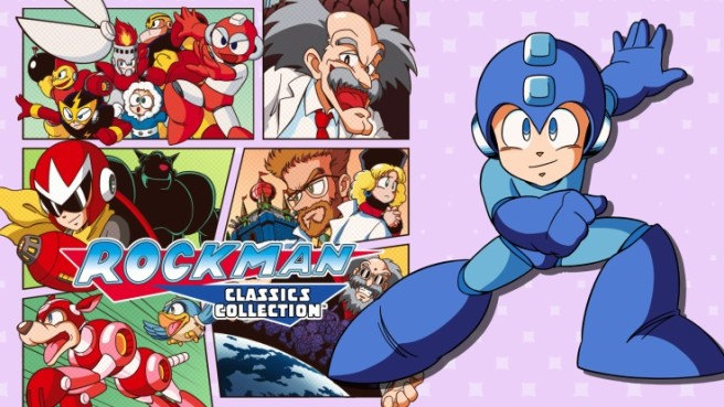 mega-man-legacy-collection-jp