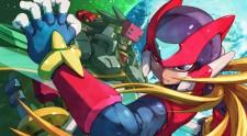 mega-man-zero