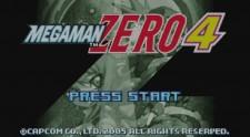 mega-man-zero-4