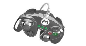 metal-mario-30th-anniversary-controller-2
