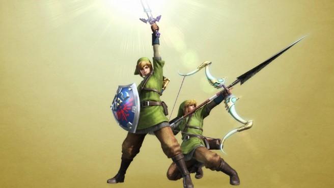 Nintendo 3DS en New Nintendo 3DS Nieuwtjes  Mh4-link-656x369