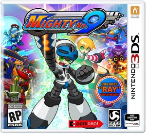 mighty-no-9-boxart-3ds