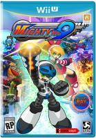 mighty-no-9-boxart-wii-u