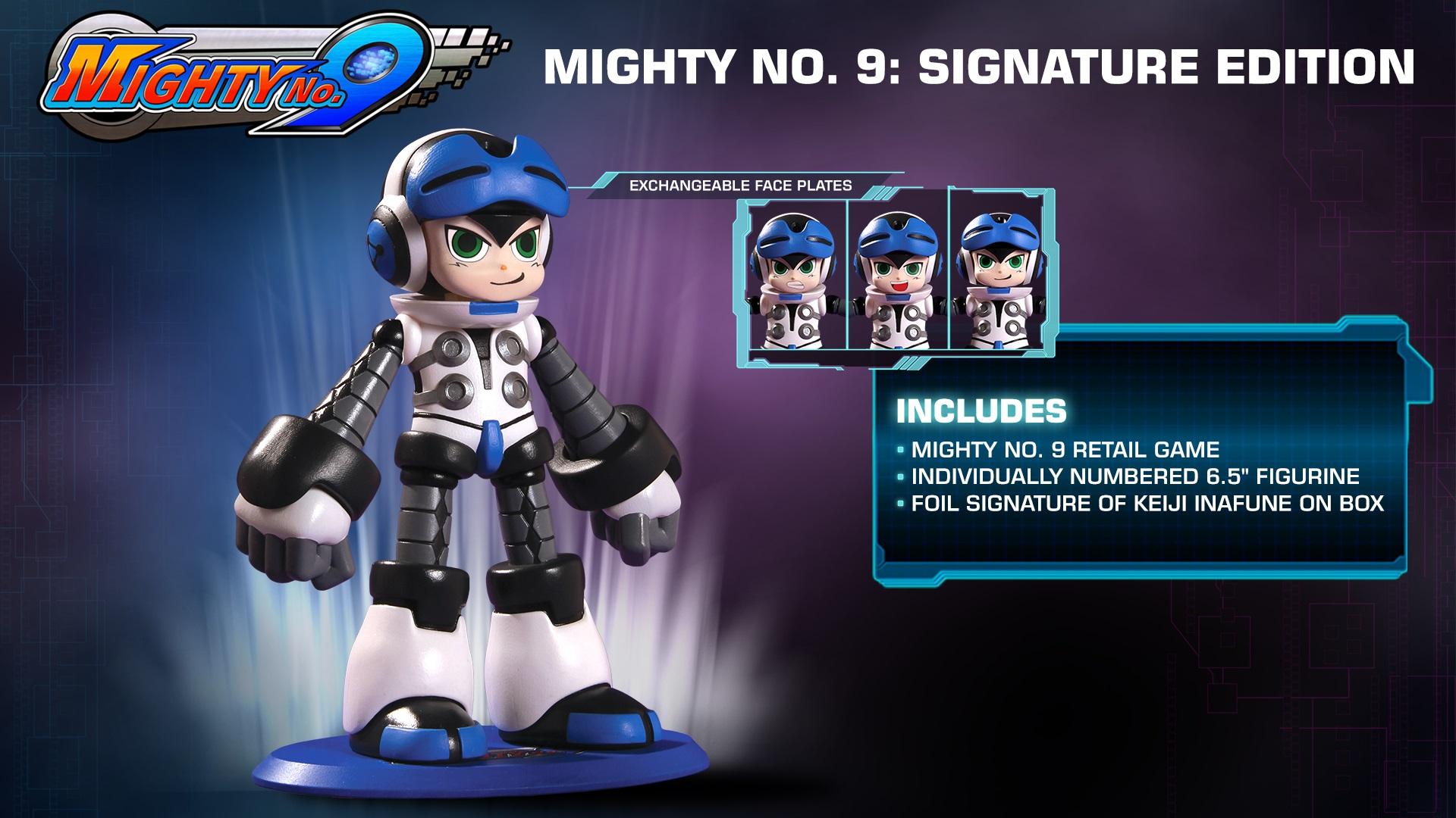 Essa década está sendo esquecível? - Página 2 Mighty-no-9-signature-edition