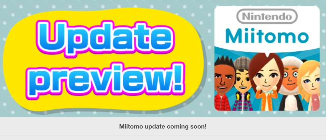 miitomo-update-preview-july-24