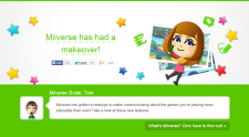miiverse-update