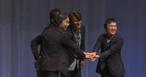 miyamoto-pokemon