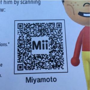 miyamoto-qr-code-2