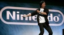 miyamoto-wii