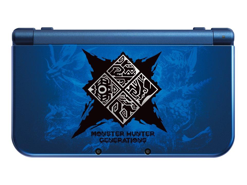 monster-hunter-generations-new-3ds-xl