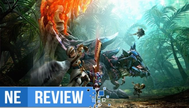 monster-hunter-generations-review