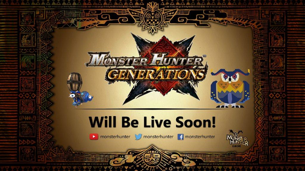monster-hunter-generations-stream